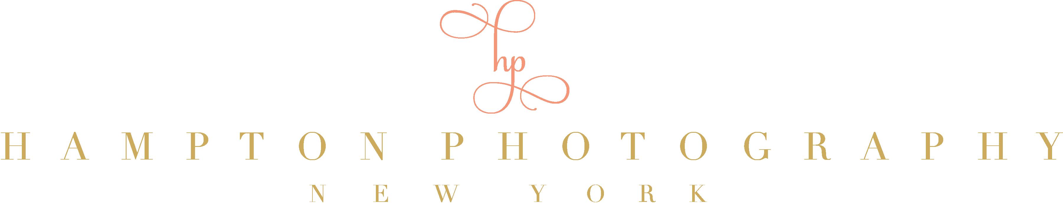 Hampton Photography - New York